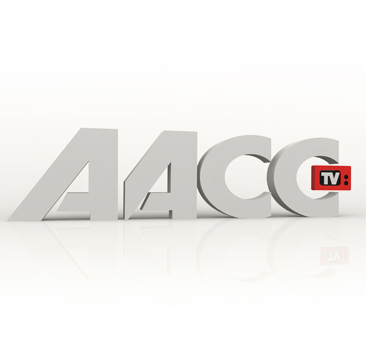 AACC TV