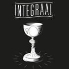 GRAAL_140