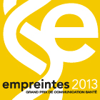 Empreintes_140