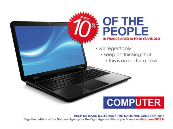 01-A29-038 02217 COMPUTER