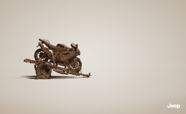 07-A13-068 02469 MOTORBIKE