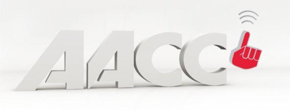 AACC_WD