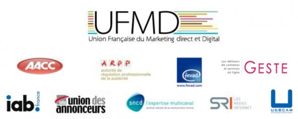 UFMD_Logos