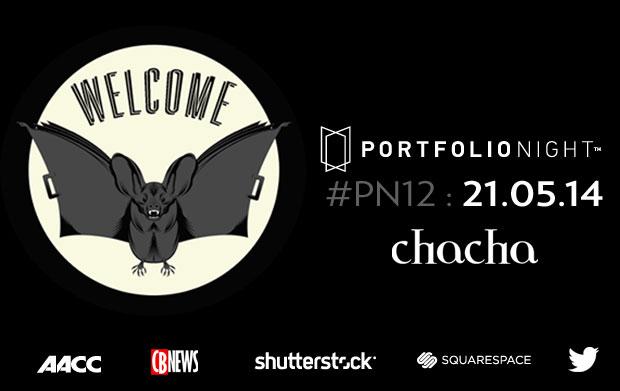 Home_PN12