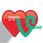 #francejetevine_140