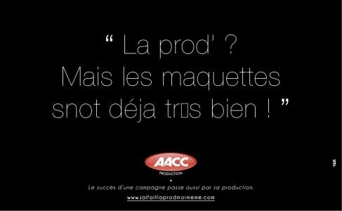AACC_187x115_300FU_LaProdMais_