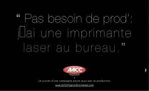AACC_187x115_300FU_PasBesoin_
