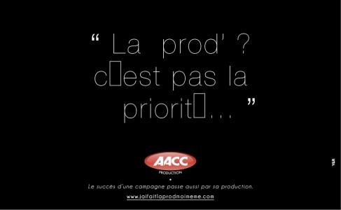 AACC_187x115_300FU_PasPriorite_