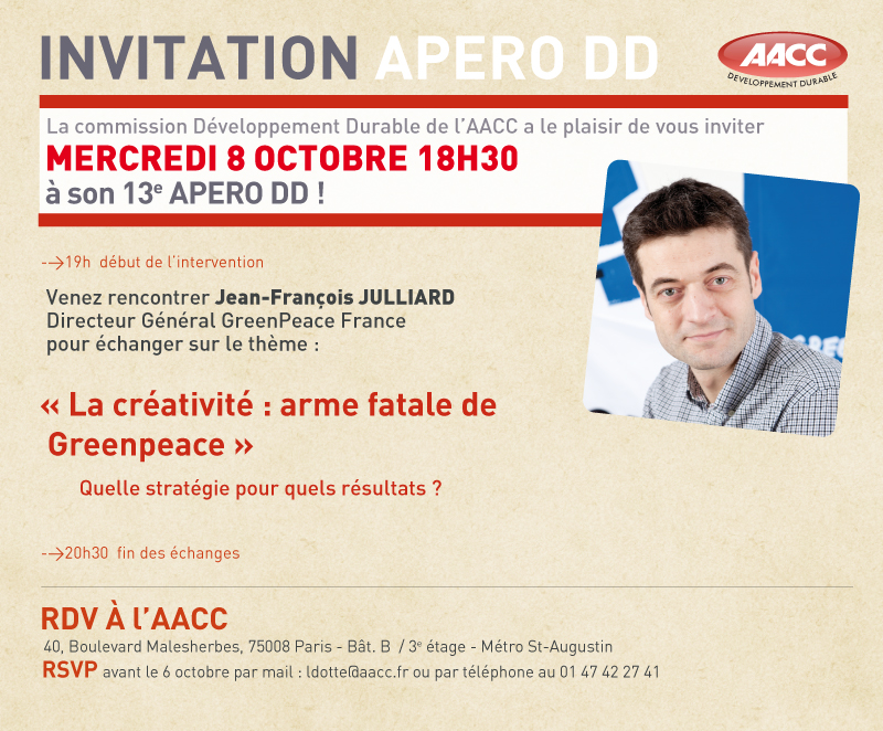 invitationDD13