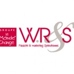 logo_WR&S