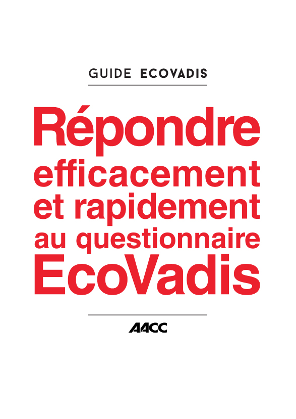 Couv_Guide-EcoVadis