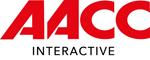 AACC_Flat_AACCi