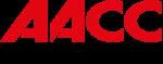 #AACC_Flat_Sociale
