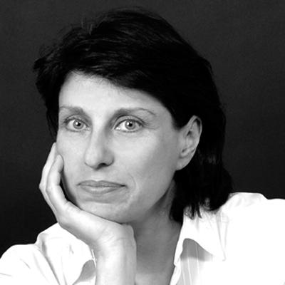 Beatrice-Mariotti_400px