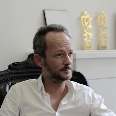 Christophe-Martin_400px
