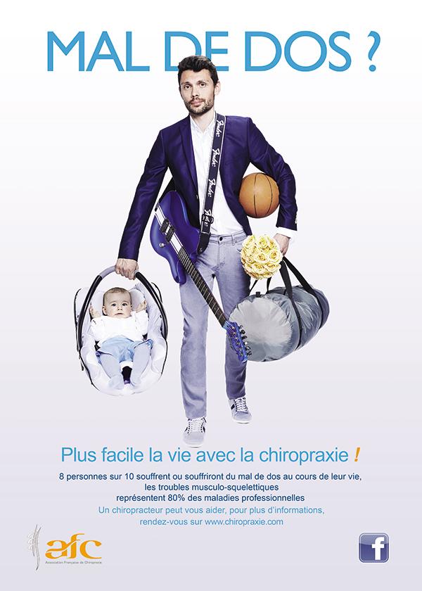 AP-Chiropraxie