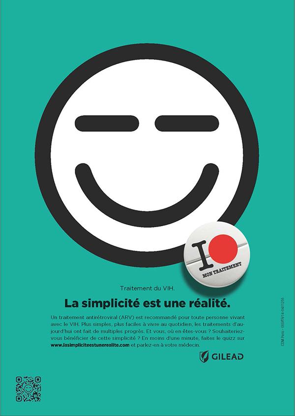 AP-LA-SIMPLICITE