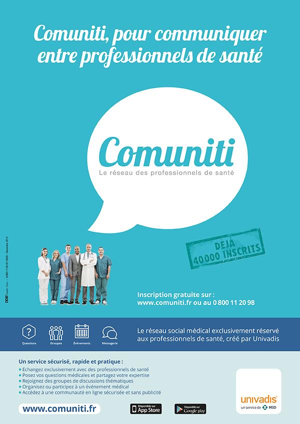 COMUNITI