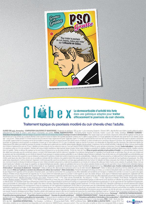 ClobexAPHD