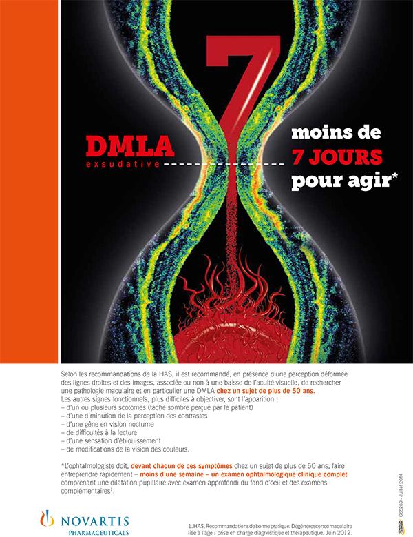 LUCENTIS-DMLA-DEPISTAGE