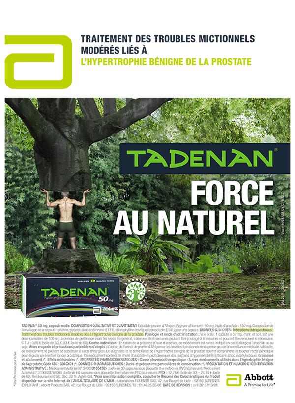 Tadenan_Arbre