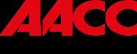 AACC_Flat_Prod