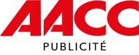 AACC_Flat_Pub
