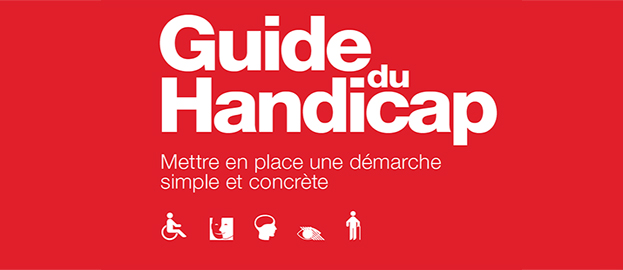 Guide_handicap