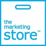 marketing-logo