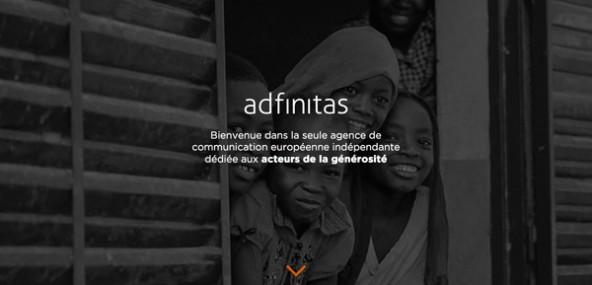 Photo_Adfinitas