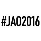 JAO_vignette_2016
