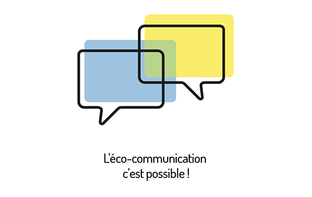 Eco-communication