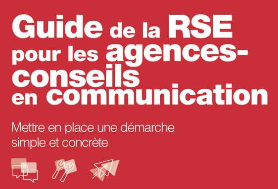 Guides RSE